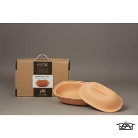 Pataki Kerámia 5999552940016 1926 Minimalist sütőtál