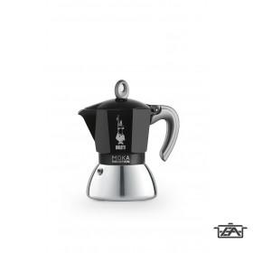 Bialetti Indukciós kávéfőző, 4 személyes, Moka Induction, 0006934