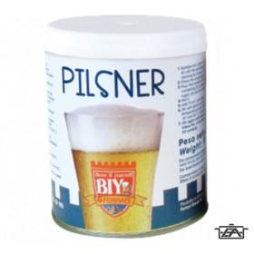 Maláta Pilsner 900gr 11 liter házi sörkészítéshez 21800