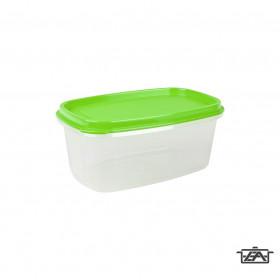 Plastor Trading R3-87686ABS Food Ételtároló doboz 1600ml