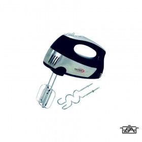 Hauser HM-960 Kézi mixer