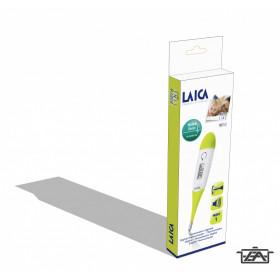 Laica Baby line flexibilis digitális lázmérő TH3302E